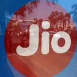 Reliance Jio wants lower fees to help telecom sector to thrive, says incumbents to blame for fiscalstress