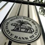 RBI identifies 12 accounts for quick resolution