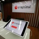 Now near-bankrupt Snapdeal returns 60 percent goods to sellers, even as Amazon, Flipkart, Paytm offer massive discounts