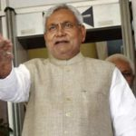 Nitish Kumar Asks Yogi Adityanath To Not Come To Bihar 'Empty-Handed'