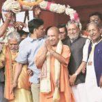 After UP, Yogi Adityanath eyes Bihar: Has BJP found the right weapon to break Mahagathbandhanmatrix?