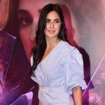 Katrina Kaif to star in Ali Abbas Zafar's superhero film, may perform never-seen-before stunts: report