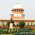 Indo-Bangladesh border can't be reached by train: SC on illegal migrants deportation from Assam