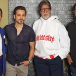 Amitabh Bachchan's next thriller to also star Emraan Hashmi, here are the details