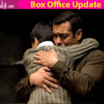 Tubelight box office collection day 2: Salman Khan's film maintains a decent hold at the ticket window, rakes in Rs 42.32 crore