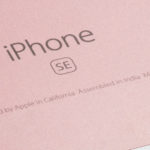 Apple CEO Tim Cook And PM Modi Discuss Make in India iPhone SE
