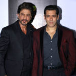 It's finally happening! Salman Khan and Shah Rukh Khan to shoot for Anand L Rai's next this week