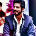 Revealed! Shah Rukh Khan to play a magician in Salman Khan's Tubelight