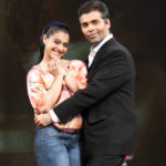 Karan Johar on Kajol: Enough has been said, just want to remember the history that we shared