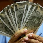 Demonetisation: Opening another window to deposit Rs 500, Rs 1000 notes will be good; here iswhy