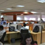 Why Indian IT Companies May Hire More Freelancers, Part-Timers