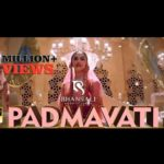 Padmavati I Bhansali Production Official I First Look M Teaser | Deepika,Shahid & Ranveer