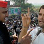 Akhilesh Yadav's Wingman, Rahul Gandhi: Announcement Likely Tomorrow