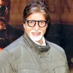Amitabh Bachchan to star in Hindi remake of Bengali film 'Poshto'?
