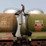 Indian Oil Corporation to receive first ever US crude import in October