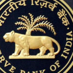 RBI may soon allow interoperability of Post payment bank ATMs