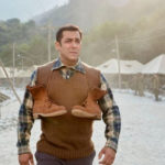 Salman Khan to bear Tubelight losses, will pay Rs 55 crore to distributors