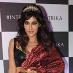 Had Issues With Chitrangada Singh: Kushan Nandy