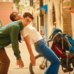 Jagga Jasoos Movie Review: First Day, First Show