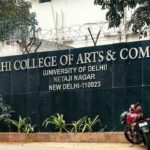 Delhi High Court says DU not 'riff-raff' haven; can't be 'last refuge for scoundrels'   | Latest News & Updates at Daily News & Analysis