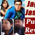 Jagga Jasoos Public Review | Ranbir Kapoor | Katrina Kaif | Movie Review | FilmiBeat