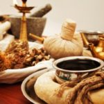 How to Avoid Falling Sick During Monsoons? Follow These Ayurvedic Tips