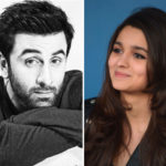 Is Alia Bhatt and Ranbir Kapoor starrer Dragon getting postponed again?