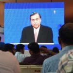 What took West 300 years, China 30 years, India will achieve in just 10 years: Mukesh Ambani