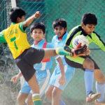Can schools create the next Ronaldo or Kohli? | Latest News & Updates at Daily News & Analysis