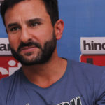 Saif Ali Khan Blames The Media For Bollywood's Nepotism, And He Isn't Entirely Wrong