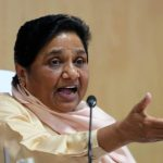 UP Elections 2022: BSP revamps poll strategy; eyes youth and women, increases social media presence and focuses on Ayodhya
