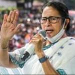 Tmc-Says-Congress-Emulating-It-By-Promising-40-Tickets-For-Women-In-Uttar-Pradesh-101634718500137.Html