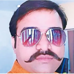 Six UP cops suspended over Kanpur businessman's death; autopsy shows injuries on body, head