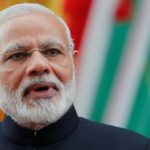 Work unitedly to realise  A P J Abdul Kalam's dream of developed India: PM Narendra Modi