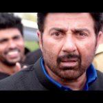 Poster Boys Trailer- Sunny Deol- Bobby Deol – New Hindi Movie Trailer 2017