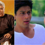 Happy Birthday Javed Akhtar: As he turns 72, his words represent emotions of every generation. Watch videos
