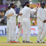 Sri Lanka v/s India | 1st Test, Day 3: Live streaming and where to watch in India | Latest News & Updates at Daily News & Analysis