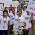 Install alarm bells in hostels to check ragging: UGC to universities