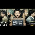 Lucknow Central | Official Trailer | Farhan Akhtar | 15th September