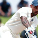 Live – India vs Sri Lanka, Live cricket score, 2nd Test, Day 1, Colombo: IND eye series win against SL