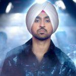 Diljit Dosanjh to star in Ekta Kapoor's Punjabi superhero film