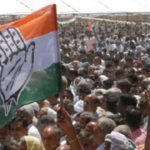 Punjab polls: Congress releases final list of candidates