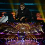 Amitabh Bachchan begins Kaun Banega Crorepati 9 journey, shares first pictures from the sets