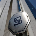 SEBI Initiates Action Against 331 Suspected 'Shell Companies'