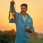 Akshay Kumar is Bollywood's banker, churning out hit after hit, says International media