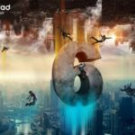 Coolpad to launch the Cool Play 6 in India on 20 August