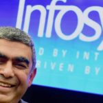 Vishal Sikka resigns as MD and CEO of Infosys