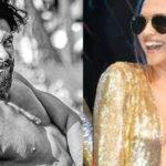 DELAYED? Deepika Padukone, Shahid, Ranveer starrer PADMAVATI postponed to April next!