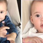 Karan Johar shares his twins Yash and Roohi's photo and they're such cute posers