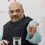 Amit Shah's Janaraksha yatra is an attempt to destroy Kerala's reputation: CPM